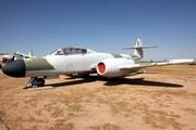 Gloster Meteor TT20 NF 11 (N94749)