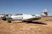 Gloster Meteor TT20 NF 11