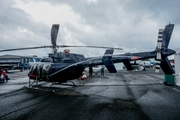 Bell 407GPX