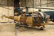 Sud SE-3160 Alouette III (KBA)