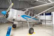 Max Holste MH-1521 C1 Broussard (3304)