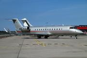 Canadair CL-600-2B19 challenger 850 (9H-ILV)