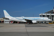 Embraer Lineage 1000 ERJ-190-100-ECJ (N727EE)