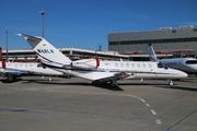Cessna 525B Citation CJ3 (N46LW)