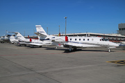 Cessna 560XL Citation XLS+ (N139XL)