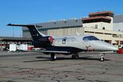 Embraer 500 Phenom 100 (N410EE)