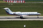 Gulfstream Aerospace G-IV Gulfstream IV-SP (N910AF)