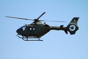Eurocopter EC-635 P2+ (T-362)