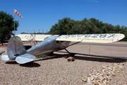 Cessna 140 (NC76287)