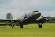 Douglas DC-3A-S1C3G