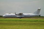 ATR 72-212A