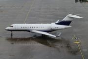 Bombardier BD-700-1A11 Global 5000 (P4-PIF)