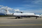 Embraer ERJ-135BJ Legacy 600 (T7-PAM)