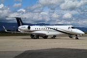 Embraer ERJ-135BJ Legacy 650 (VP-CMH)