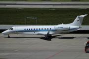 Embraer ERJ-135BJ Legacy 650 (D-AHOS)