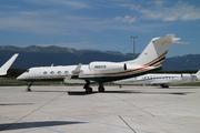 Gulfstream G450 (N922CB)