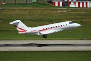 Gulfstream G280 (N280LM)