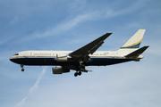 Boeing 767-238/ER (N673BF)