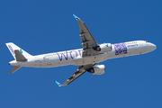 Airbus A321-253N