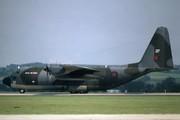 Lockheed C-130K C.3