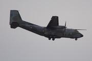 Transall C-160R (64-GC)