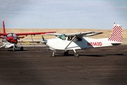 Cessna 182A Skylane (N5143D)