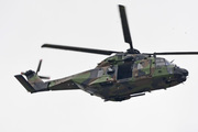 NH Industries NH-90 TTH Caiman (F-MEBB)