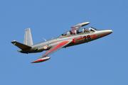 Fouga CM-175 Zephyr