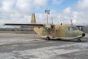 CASA C-212-100 Aviocar (16508)