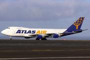 Boeing 747-228F/SCD (N809MC)
