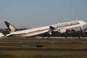 Boeing 777-312/ER (9V-SWK)