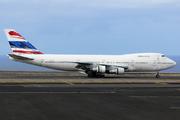 Boeing 747-246B (HS-UTR)