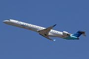 CRJ-1000 NextGen (PK-GRG)