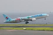 Boeing 777-2B5/ER