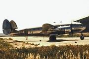 SNCASO SO-30P Bretagne