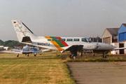 Cessna 404 Titan II