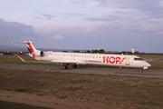 Canadair CL-600-2E25 Regional Jet CRJ-1000 (F-HMLF)