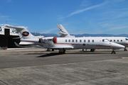 Bombardier Learjet 45 (C-GMCP)