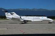 Embraer ERJ-135BJ Legacy 650 (UP-EM008)