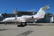 Gulfstream Aerospace G-IV Gulfstream G-400