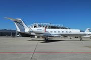 Gulfstream Aerospace G-IV-X Gulfstream G450 (N450KT)