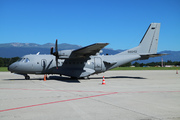 CASA/IPTN CN-235 MPA Persuader (96-6042)