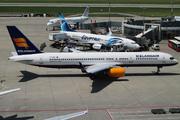 Boeing 757-208/WL (TF-FIO)