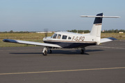 Piper PA32RT-300 Lance II