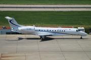 Embraer ERJ-135BJ Legacy 600 (YU-SRB)