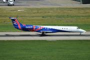 Embraer ERJ-145MP (F-HFCN)