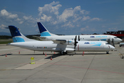 ATR 72-202F (EI-SLV)