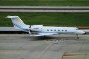 Gulfstream G450