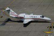 Cessna 525A CitationJet CJ2 (D-IFIS)