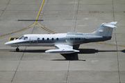 Gates Learjet 35A